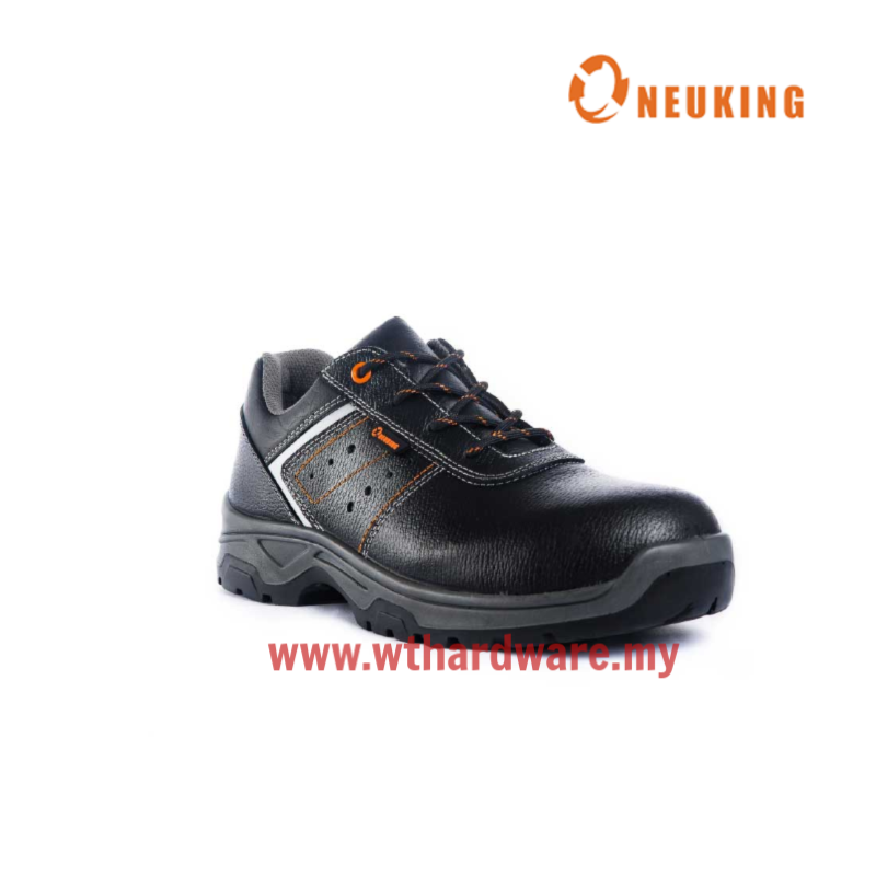 Neuking Safety Shoes NK80 1.png