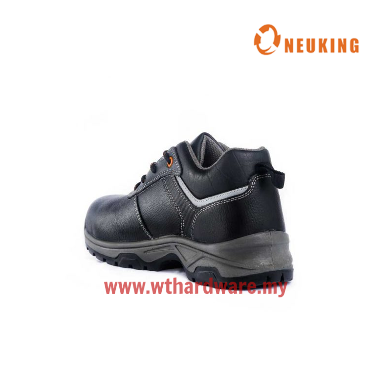 Neuking Safety Shoes NK71 3.png