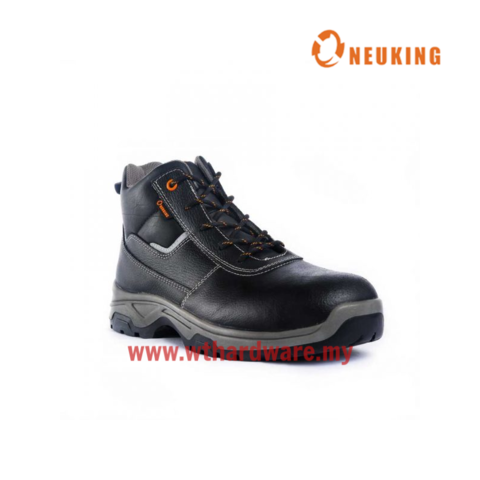Neuking Safety Shoes NK83 2.png
