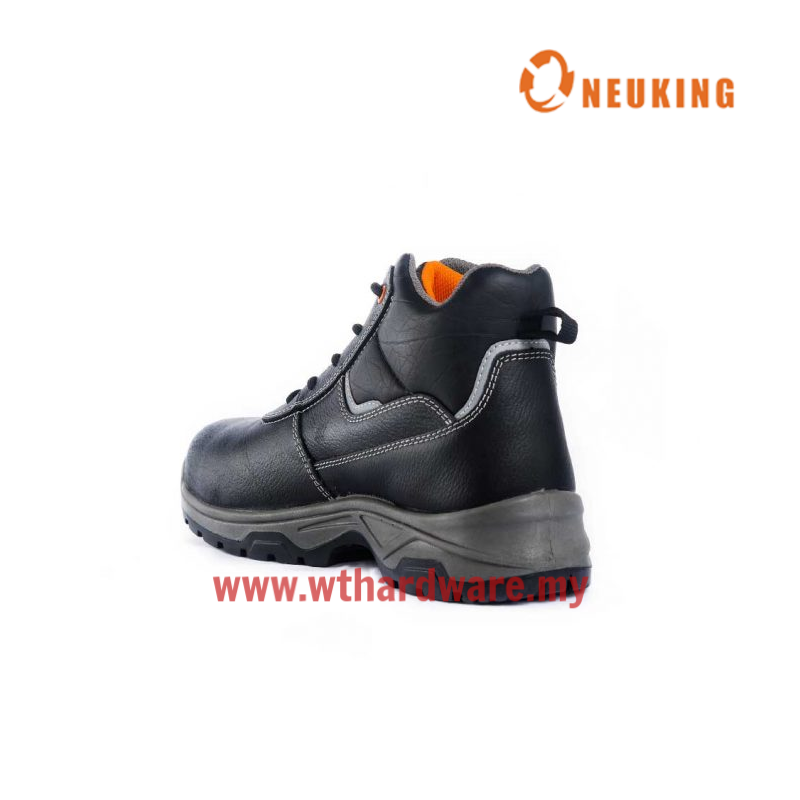 Neuking Safety Shoes NK83 3.png