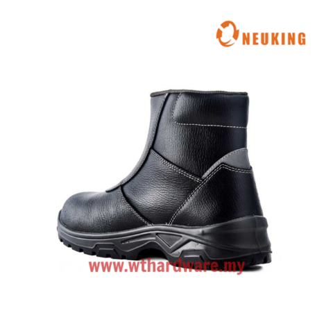 Neuking Safety Shoes NK86 3.png