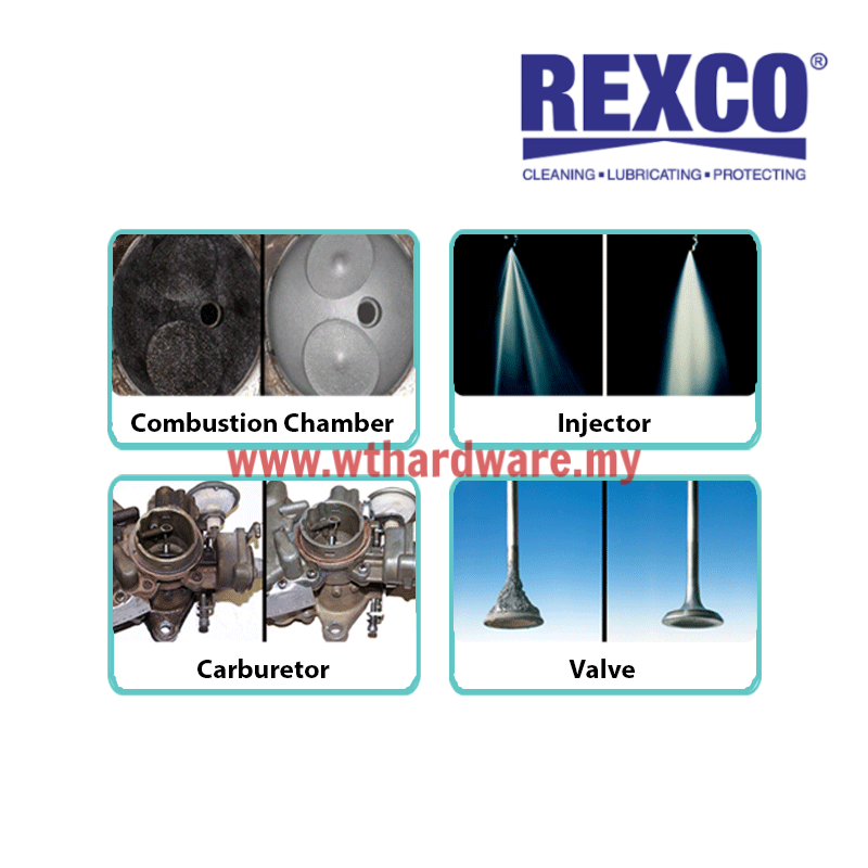 Rexco 81 2.png