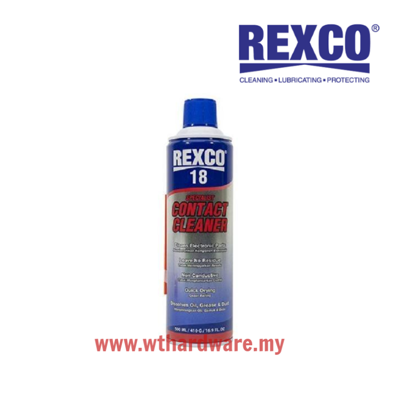Rexco 18.png