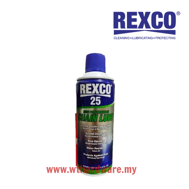Rexco 25.png