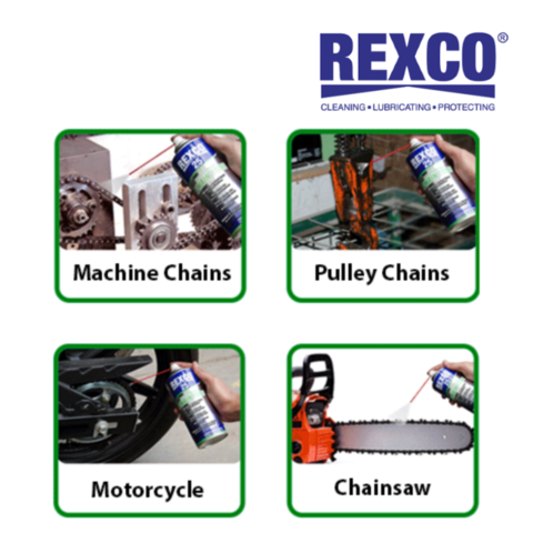 Rexco 25 function new.png