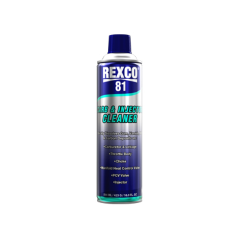 Rexco 81 (1).png