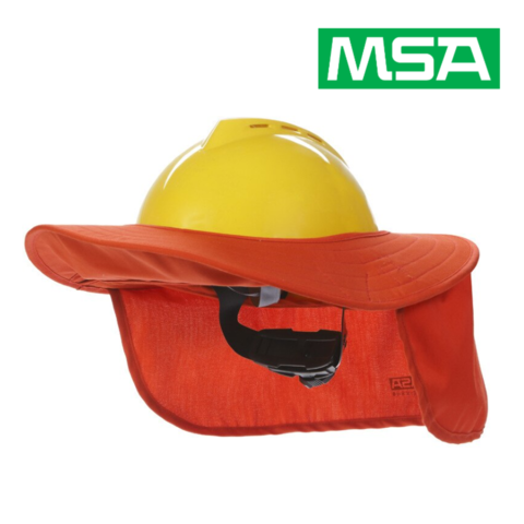 MSA Large Brim Safety Helmet Sun Protection Hat  (1).png