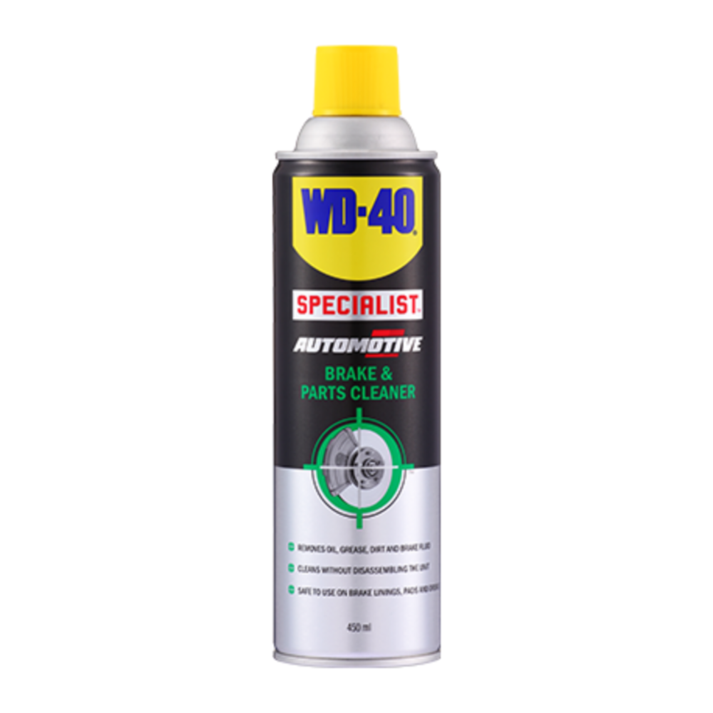 WD-40 Automotive Brake & Parts Cleaner.png
