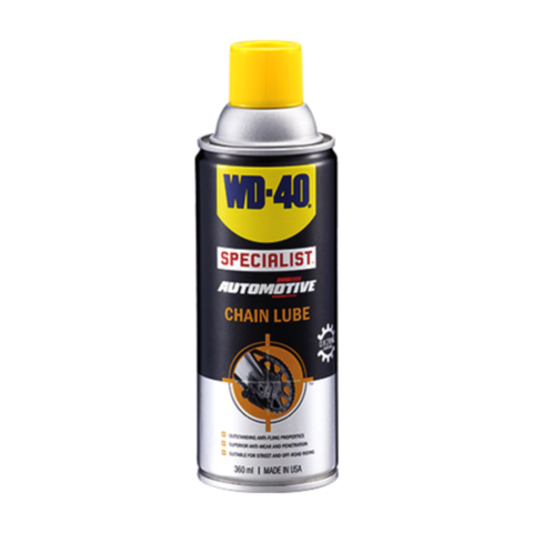 WD-40 Automotive Chain Lube.png