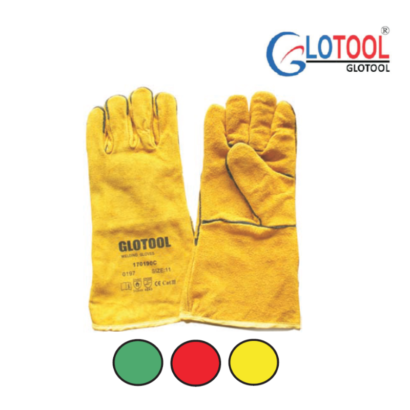 Glotool Full Leather Welding Glove.png