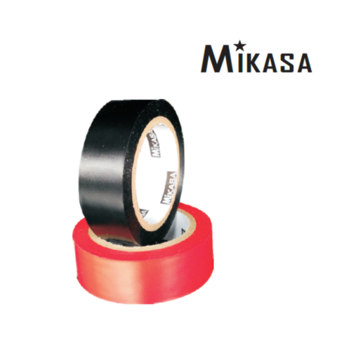 Mikasa Wire Tape.png