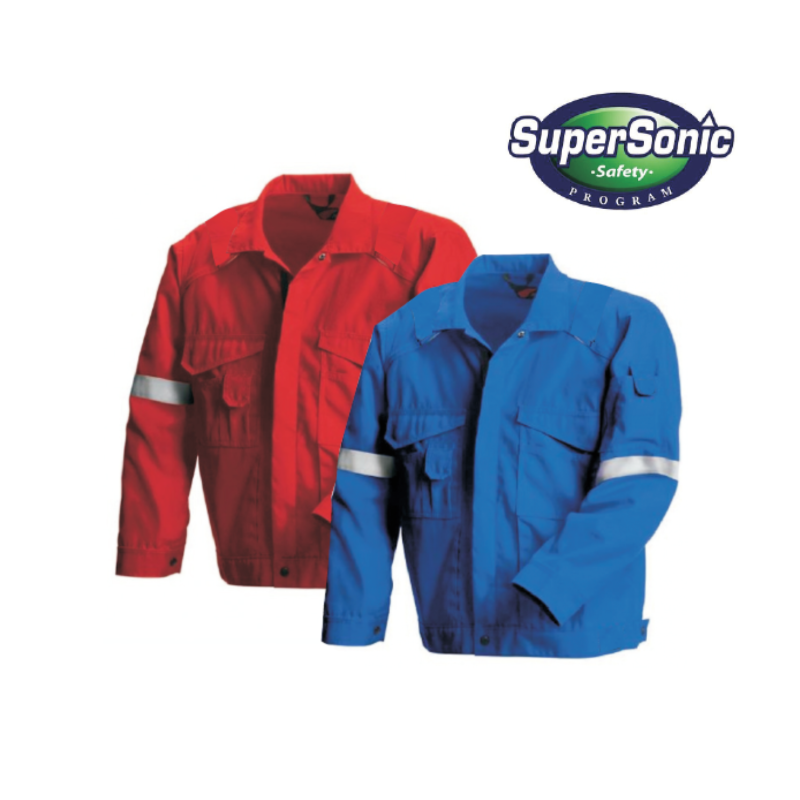 Supersonic Coverall Jacket.png