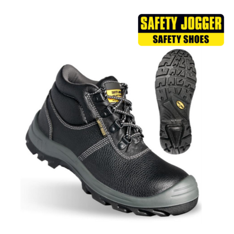 Safety Jogger Bestboy Safety Boot.png