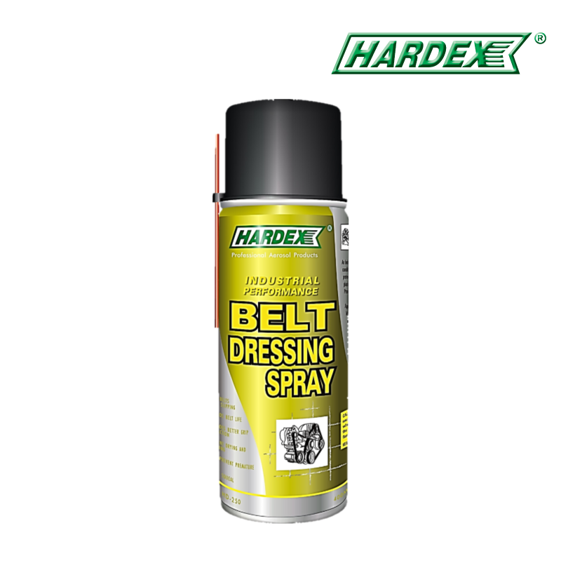 Hardex Belt Dressing Spray HD250.png