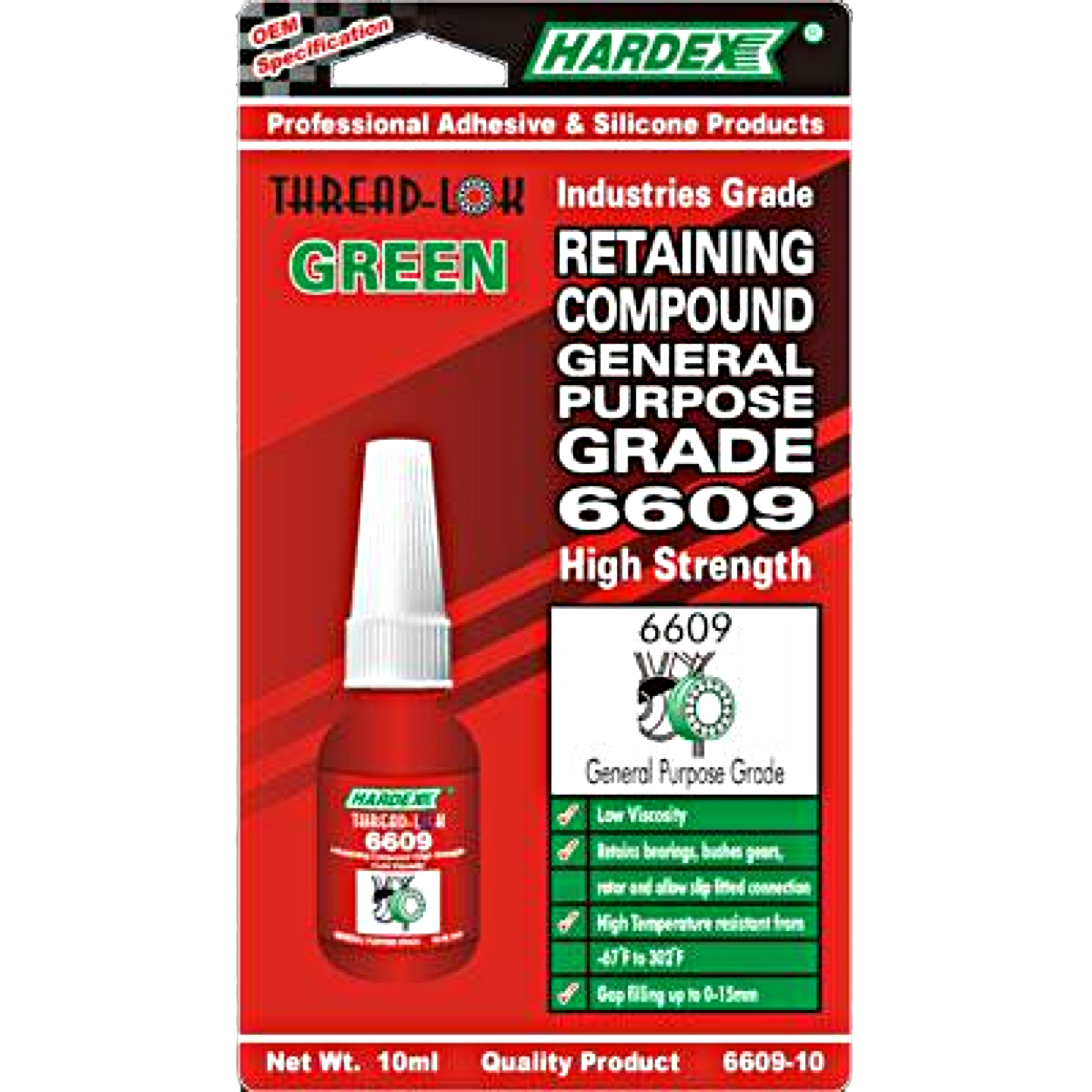 Hardex Retaining Compound General Purpose 6609.JPG