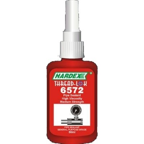 Hardex Pipe Sealant General Purpose 6572.jpg