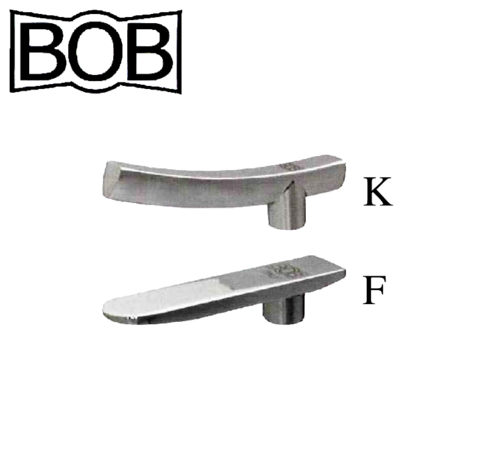 BOB Chrome Wall Type Bib Tap (727) 2.png