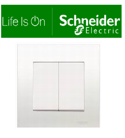 SCHNEIDER 2G Auto Gate Press Switches.jpg