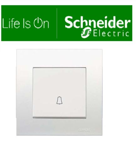 logo for schneider electric.png