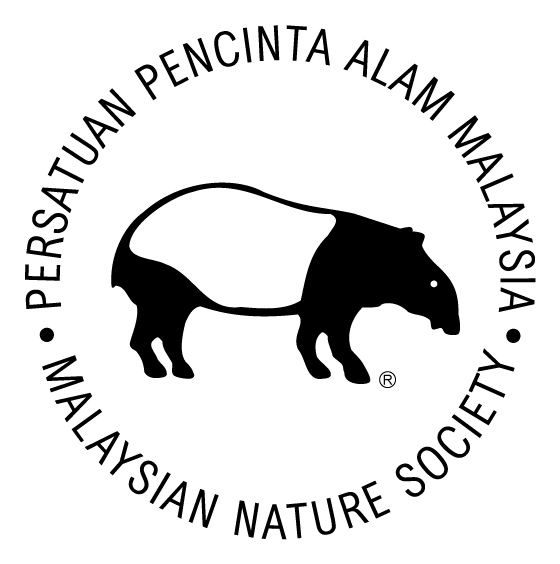 Shop Malaysian Nature Society