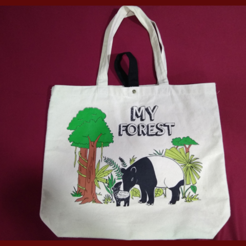 bag MY FOrest.png