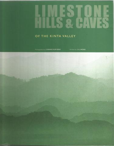 limestone hill and caves.jpg