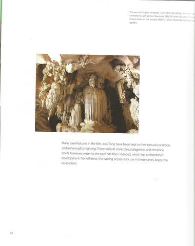 Limestone 3.jpg
