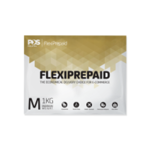 0001838_flexiprepaid-envelope-m-embedded-pos-coverage_535.png