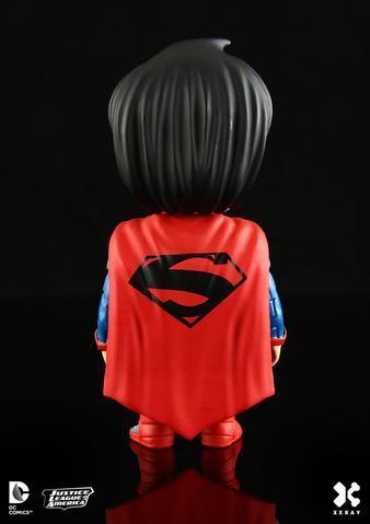 Superman_Back_large
