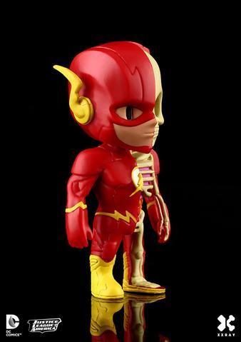 The_Flash_Half_Side_1_large
