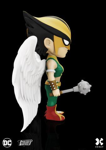 XXRAY_Hawkgirl_5_large