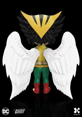 XXRAY_Hawkgirl_4_large