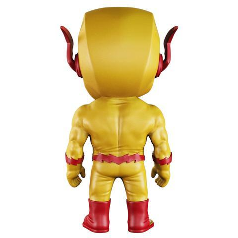 XXRAY_Reverse-Flash_3_large