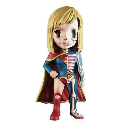 XXRAY_DC_Supergirl_1_large