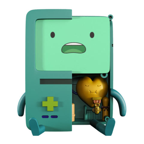 XXRAY_BMO_large
