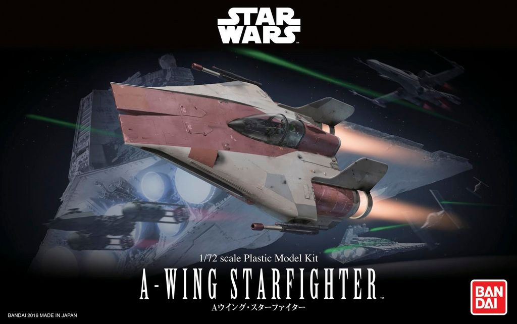 sw_a_wing_starfighter_PAC