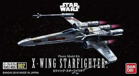 star_wars_mini_vehicle_model_02_x-wing_starfighter_box