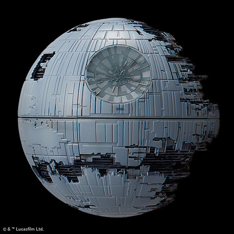 death_star2_and_star_destroyer_01