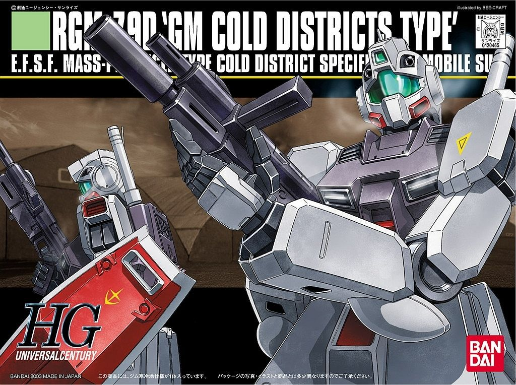 HGUC-GM-Cold-Climate-Type-box