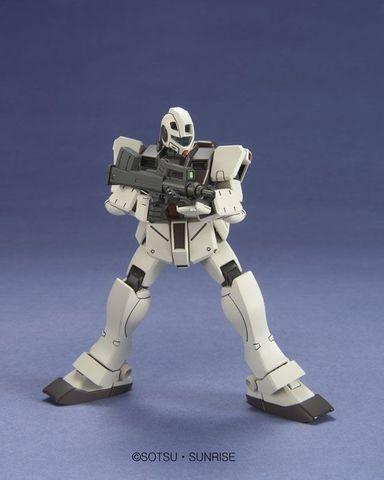 hguc-rgm-79g-gm-command-04