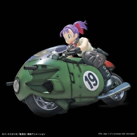 frm_bulma_variable_no19motorcycle_01m_2000x2000