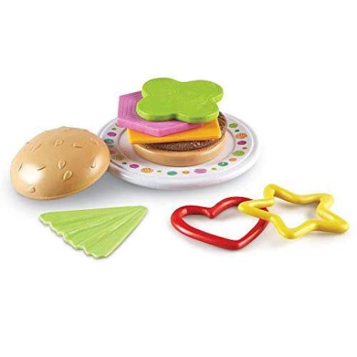 Learning Resources Bright Bites Burger Shapes 2.jpg