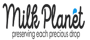 Milk Planet Logo.png