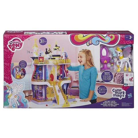 my little pony cutie mark magic canterlot castle playset 2.jpg