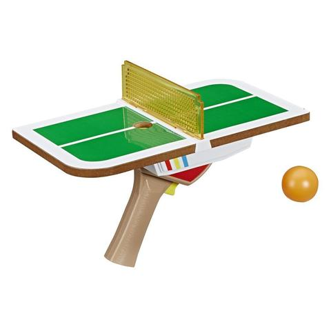 Hasbro Tiny Pong Solo Table Tennis Kids Electronic Handheld Game 2.jpg