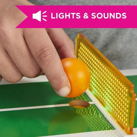 Hasbro Tiny Pong Solo Table Tennis Kids Electronic Handheld Game 4.jpg