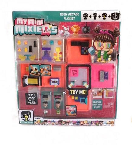 My Mini Mixie Q's Neon Arcode Playset 2.jpg