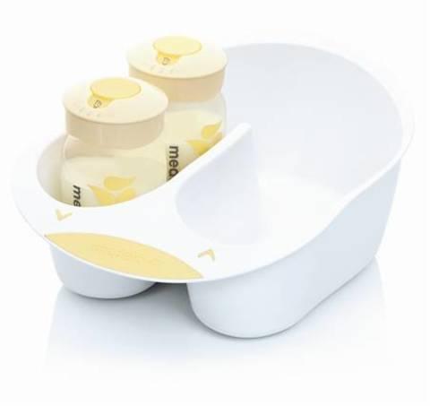 Medela Breast Milk Solutions Tray.jpg
