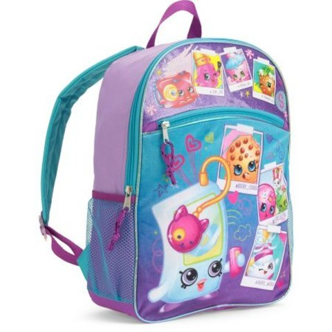 Shopkins Backpack 2.jpg