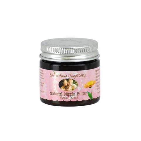 Earth Mama Natural Nipple Butter (30ml).jpg